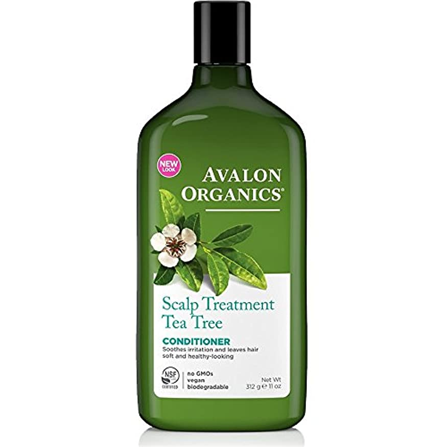 Avalon Lavender Conditioner 946 ml (並行輸入品)