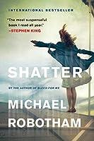 Shatter (Joseph O'Loughlin (3))
