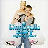 シンデレラ・ストーリー オリジナル・サウンドトラック(CCCD) ユーチューブ 音楽 試聴