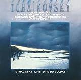 チャイコフスキー:交響曲第6番