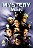 Mystery Men [DVD] [Import]