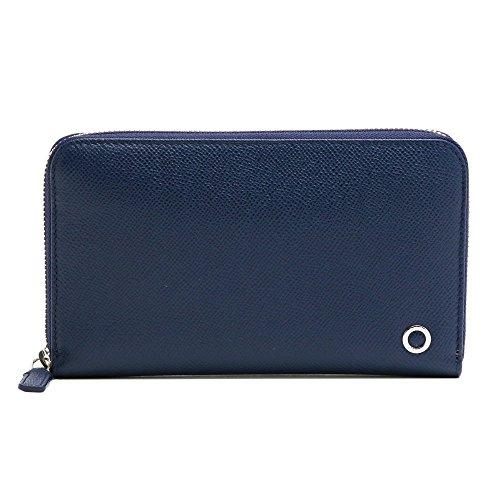 c8f02410335e ファスナー デニム メンズ長財布 | 通販・人気ランキング - 価格.com