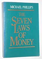 THE SEVEN LAWS OF MONEY (Shambhala Pocket Editions)