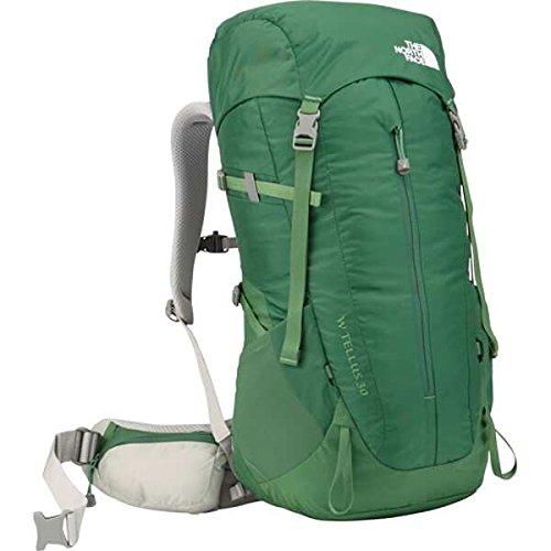 cd21436a0b4f 山ガールが教える!登山用バックパックおすすめランキング! | to buy ...