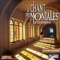 Various: Chant Des Moniales D'