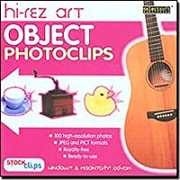 The Best hi-rezアート:オブジェクトphotoclips-l6hraobphj–Featuring高解像度、専門的photographedイメージ、このUniqueコレクションには100楽しい写真で2使いやすい形式。So Go Ahead。。。追加LittleのスタイルとWhimsy to your nextデザインプロジェクト。Featuring高解像度、専門的photographedイメージ、このUniqueコレクションには100楽しい写真で2使いやすい形式。So Go Ahead。。。追加LittleのスタイルとWhimsy to your nextデザインプロジェクト。