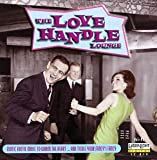 Love Handle Lounge
