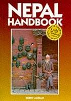 Nepal Handbook (2nd Edition)