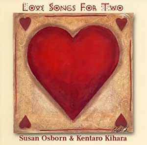 Love Song For Two