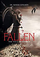 Fallen: The Fall of Angels