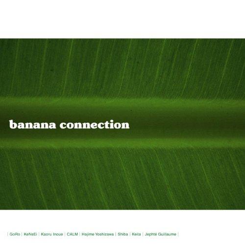Banana Connection