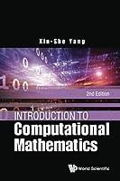 Introduction To Computational Mathematics (2Nd Edition)【洋書】 [並行輸入品]