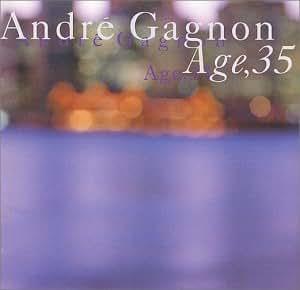 フジテレビ系ドラマ「Age,35 恋しくて」オリジナル・サウンドトラック