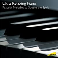 Radiance: Ultra Relaxing Piano