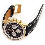 ブライトリング BREITLING ナビタイマー 01 R022B49WBA 新品 腕時計 メンズ (W157805…