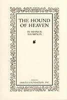 Hound of Heaven
