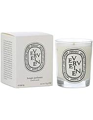 [Diptyque] Diptyque Verveine香りのキャンドル190グラム - Diptyque Verveine Scented Candle 190g [並行輸入品]