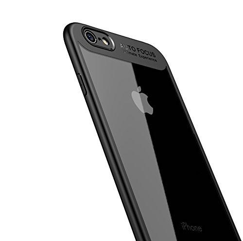 iPhone6s ケース iPhone6 ケース, LAYJ...