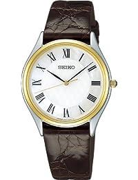 [セイコー]SEIKO 腕時計 DOLCE ドルチェ SACM152 メンズ