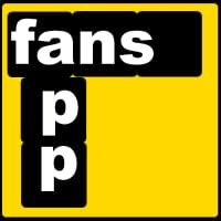 Portsmouth FC 100% Unofficial FansApp