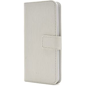 PLATA Galaxy S8 ケース 手帳型...の関連商品9