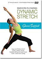 Dynamic Stretch [DVD]