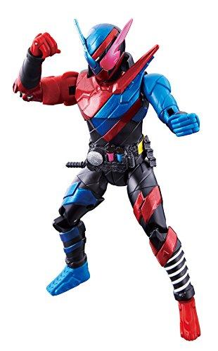 amazon.co.jp ボトルチェンジライダーシリーズ 01仮面ライダービルド ラビットタンクフォーム