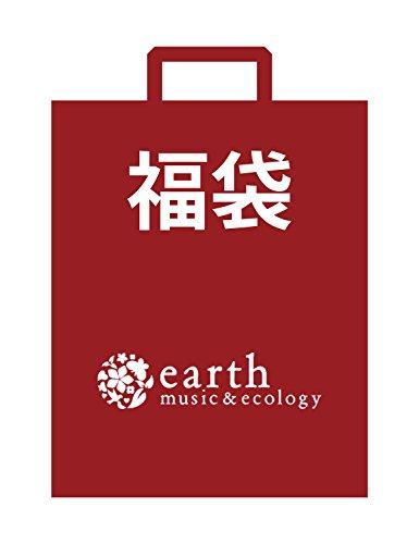 (アースミュージックアンドエコロジー)earth music&ecology 【福袋】レディース6点セット 10178N00260 MIX F