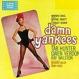 Damn Yankees: An Original Soundtrack Recording (1958 Film)