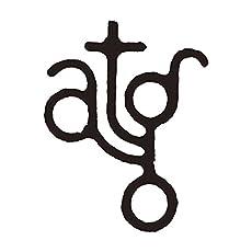ATG初DVD化BOX