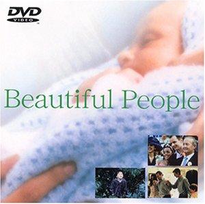 ビューティフル・ピープル [DVD]
