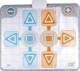 Wii ファミリートレーナー(専用マット単品)