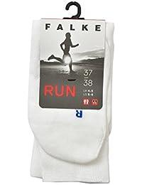"""(ファルケ)FALKE ショートソックス""""RUN"""" 16605"""