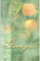 Georgia Paperback