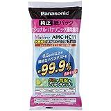 パナソニック 交換用逃がさんパック    AMC-HC11