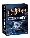 CSI:NY シーズン1 コンプリートBOX-2 [DVD] 画像