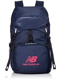 30c0d8bfa4702 Amazon.co.jp  new balance(ニューバランス) - バッグ・スーツケース ...