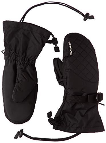 [ダカイン] [レディース] ミトン 耐久 防水 (DWR加工 採用) [ AI237-781 / Lynx MITT ] 手袋 スノーボード