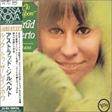 Look to the Rainbow by Astrud Gilberto (2006-01-01)