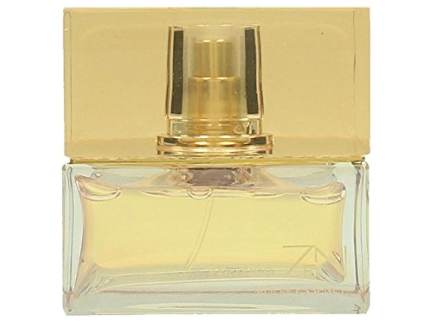 ラック痛み突き刺す資生堂 Zen Moon Essence Eau De Parfum Intense Spray 50ml/1.6oz並行輸入品