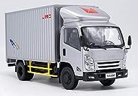1/18 JMC N800 軽トラック