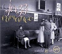 Jazz Romance: A Night With Verve