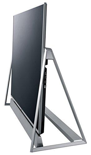 パナソニック 50V型 4K 液晶テレビ HDR対応 VIERA TH-50DX800