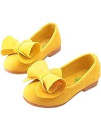 [テンカ]ベビーシューズ 女の子 子ども靴 フォーマル靴 ガールズ 発表会 結婚式 入園式 入学式 卒業式 歩きやすい 軽量 かわいい カジュアル パンプス お祝い