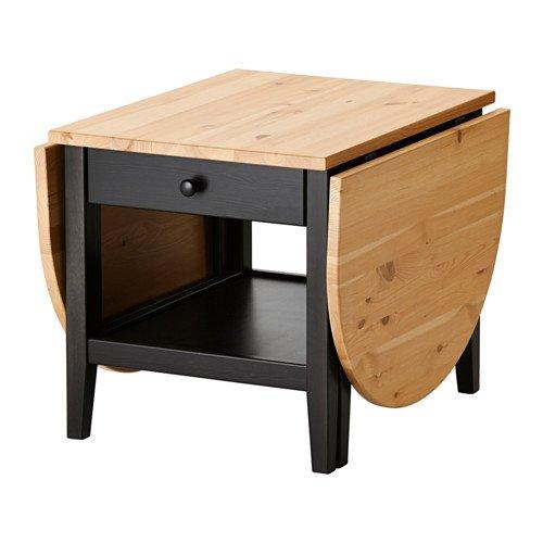 IKEA(イケア) ARKELSTORP