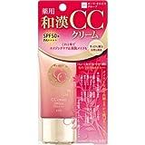 ワンデビジン プレミアム CCクリーム 30g (医薬部外品)
