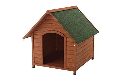 木製犬舎940 1個