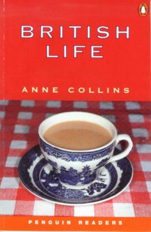 *BRITISH LIFE PGRN3 (Penguin Readers (Graded Readers))の詳細を見る