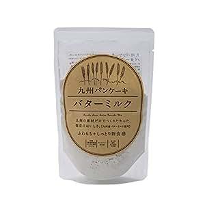 一平 九州パンケーキ バターミルク 200g