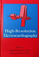 High Resolution Electrocardiography